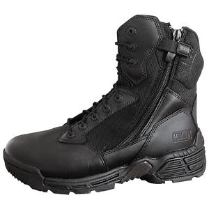 half off e1fd4 ca8a9 Image is loading Shoes-magnum-stealth-force-8-0-coquees-1-