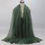 Women-Premium-Viscose-Maxi-Crinkle-Cloud-Hijab-Scarf-Shawl-Islam-Muslim-Warmer thumbnail 30