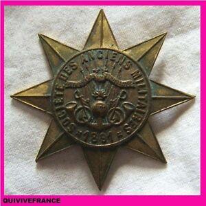 BG666-Insigne-societe-des-Anciens-Militaires-1891