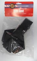 Neet Standard Size Bow Rest Black $9.99