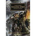 Vengeful Spirit by Graham McNeill (Paperback, 2014)