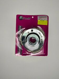 Scooter GY6 150cc High Performance K&S Clutch
