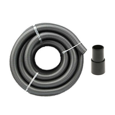 6 Pcs Plastic Hose Adapter for Vacuum Cleaner Accessory Part 31-39mm to 32mm