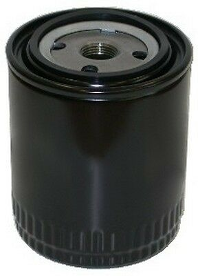Fits Nissan Terrano 1993-2004 R20 Mk II Mann 120Ni0120 Replacement Oil Filter