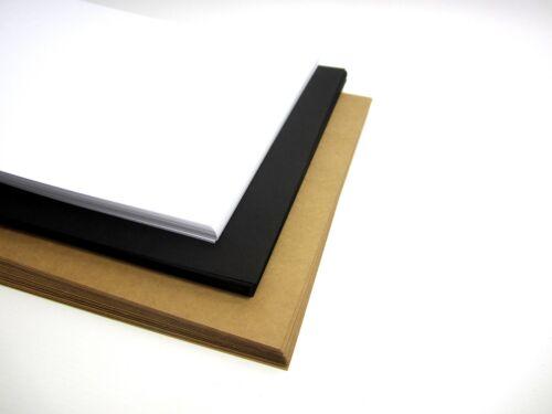 Display Guest Book A3//A4//A5 Refillable Binding Ring Scrapbook Photo Album