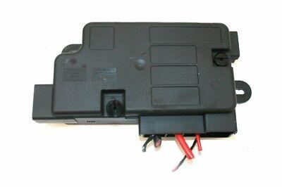 vw golf mk5 r32 battery fuse box terminal 8p0 937 548 a 2004 to 2009 | ebay