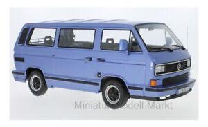 180222-KK-scale-Porsche-b32-metalico-azul-claro-1984-VW-t3-1-18