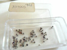 SEIKO 7002, 4S15, 5146, 700X, 7015, 701X  ROLLER WITH JEWEL X 2 SEE LIST NOS