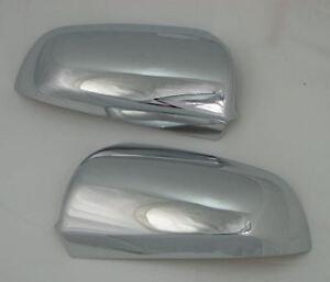 Carcasas-retrovisores-cromadas-para-Audi-A4-B6-B7-2001-2008