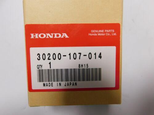 New Genuine Honda Points Plate Assembly ATC90 CB100 CB125  CM91 CT90 S90 OEM