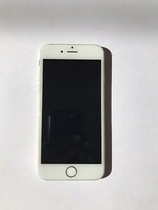 Apple-iPhone-6-16GB-Gold-Unlocked-A1586-CDMA-GSM