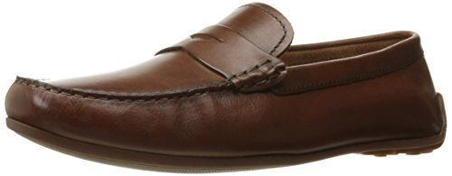 Clarks CLARKS Mens Casual Reazor Drive Slip-On Loafer- Pick SZ color.