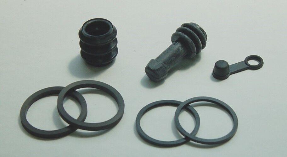 Bremssattel Reparatur Satz BCF-413 vorne für Kawasaki ER 5 6 GPZ KLR VN W  Z 750
