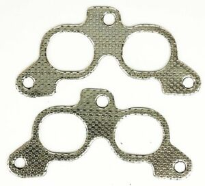 Exhaust-Manifold-Gasket-Set-For-Toyota-RAV-4-I-SXA10-2-0-16V-1994-2000-JC842