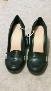 WOMENS-OLD-NAVY-BRAND-SHOE