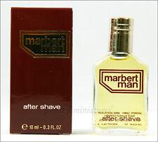ღ Marbert Man - Miniatur AS 10ml