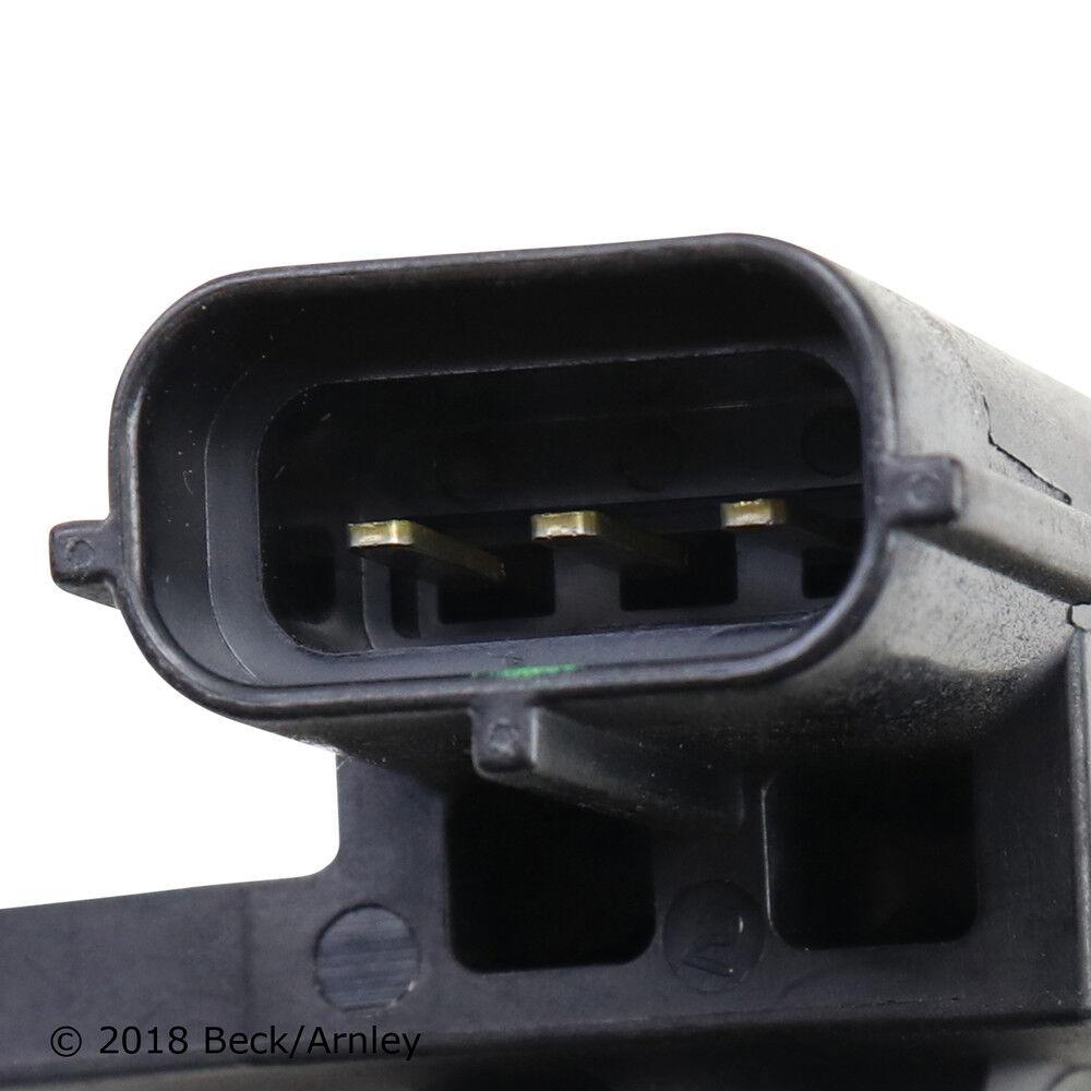 Engine Camshaft Position Sensor Beck//Arnley 180-0704