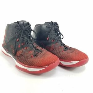 check out ef50b 2783b Image is loading AIR-JORDAN-31-034-BANNED-034-845037-001-