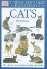 Cats by David Alderton (Paperback, 2000)