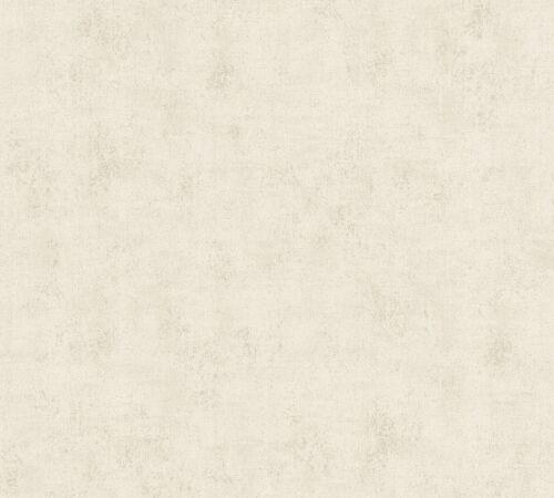 2,79€//1qm livingwalls Neue Bude Tapete Vlies 37416-6 Struktur Einfarbig taupe