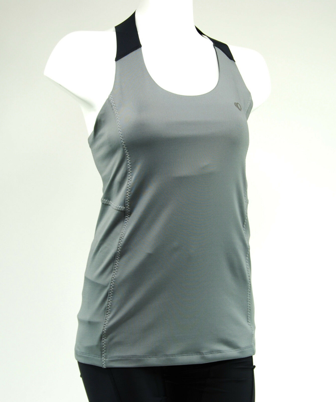 Pearl Izumi  Women's Elite Escape Tank Top Cycling Jersey, Smoked Pearl, XS  the newest brands outlet online