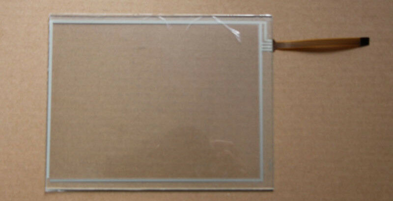1PC Touch Screen Glass For WEINVIEW MT508T MT508TV45WV MT508TV45GEV MT508TV45GWV