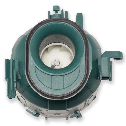 Original Vorwerk Motor für Kobold VK 140 und VK 150