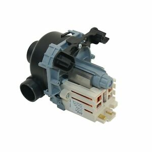 1111456115 AEG Bendix Zanussi Lave-vaisselle Laver Pompe genuine parts