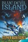 Blue Devil Island by Crossroad Press (Paperback / softback, 2015)