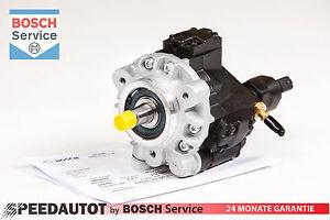 Revisionato-Pompa-ad-alta-pressione-Siemens-Ford-Mondeo-1-8-DI-A2C20003032