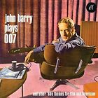 John Barry Plays 007 and Other 60s Themes for Film And... 5013929331532