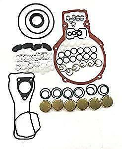 John Deere PES6A Bosch Style Injection Pump Repair Kit for Case,Cummins Duetz