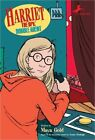 Harriet the Spy, Double Agent by Maya Gold, Louise Fitzhugh (Paperback / softback, 2007)