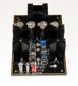 ULNPS-HC4-Ultra-Low-Noise-High-Current-Power-Supply-for-High-Quality-Audio