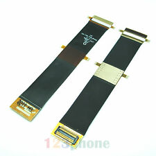 BRAND NEW LCD FLEX CABLE RIBBON REPLACEMENT FOR SAMSUNG F250L #F99