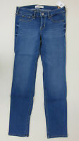 Hollister Skinny Jeans - Juniors 3 -