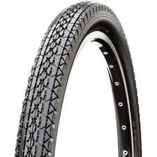 pair of 2 CST Ciudad 26 x 1.50 wirebead tyres