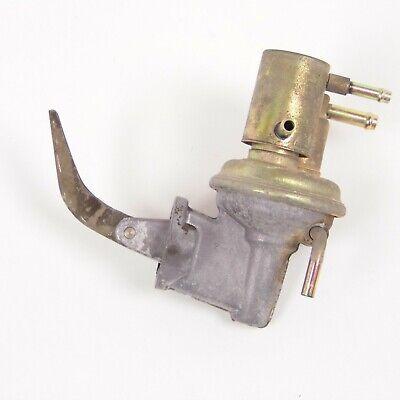 Fuel Pump fits 1990-2002 Mitsubishi Mirage Dodge Plymouth Colt L4 1.5L 1.8L