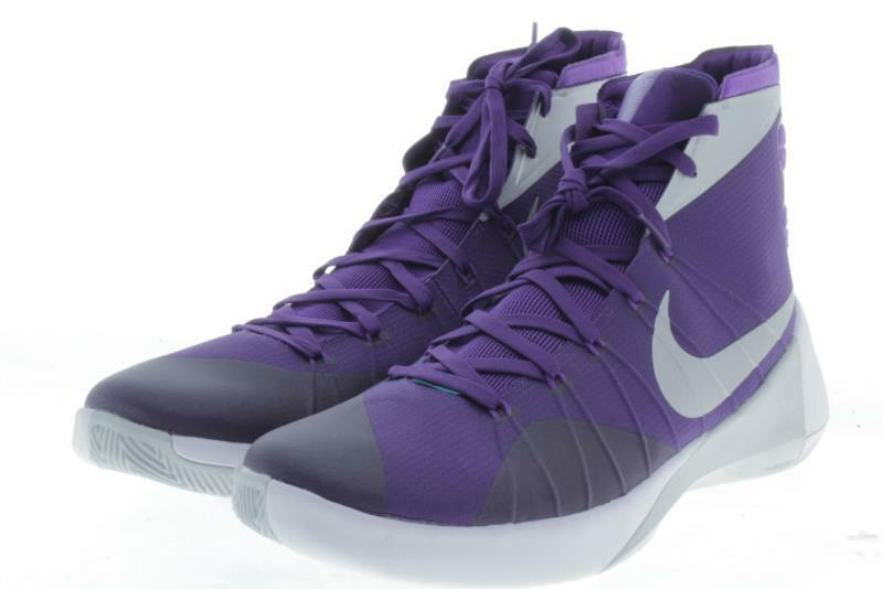 detailed look 9bc72 2061b ... coupon code for mens large size shoes nike hyperdunk 2015 purple  athletic shoes size 17 m