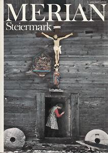 RH-MERIAN-1984-01-A-STEIERMARK