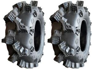 27 x 9R 12 Interco Sniper ATV//UTV 920 Tire
