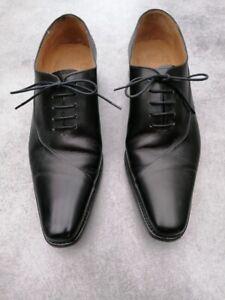 Chaussures de ville Homme Loding