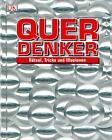 Querdenker (2014, Gebundene Ausgabe)