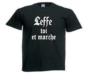 Shirt Xxl Neuf Humour Leffe T Marche A Bière Toi Et Parodie Homme S 8nNP0wOkXZ