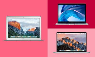 10% Off Apple Computing