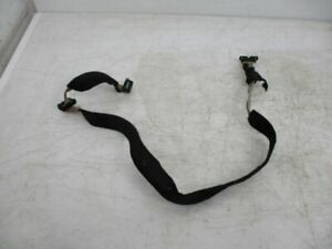 Cable Ribbon Cable Ignition BMW 3 Touring (E91) 320D 1452829