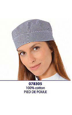 CAPPELLO S.BITTER DONNA ISACCO