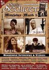 Sonic Seducer Sonderedition Mittelalter-Musik 5 (2015, Taschenbuch)