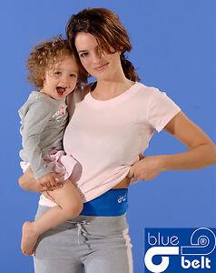 Rueckbildung-des-Bauches-nach-Geburt-BLUE-BELT-Hautstraffung-Cellulite-Korsage