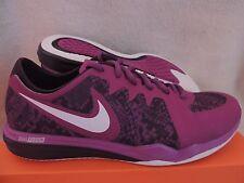 NIB Nike women